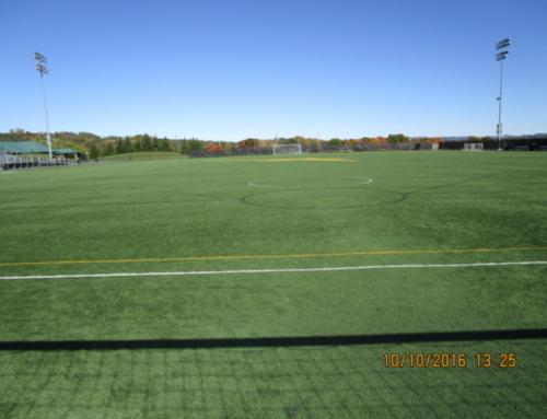 HCCC Lacrosse Sporting Stadium 018