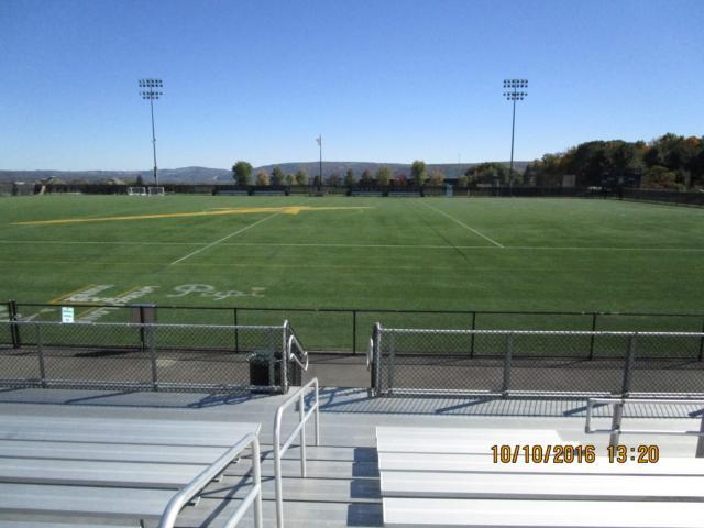 HCCC Lacrosse Sporting Stadium 013