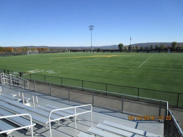 HCCC Lacrosse Sporting Stadium 015