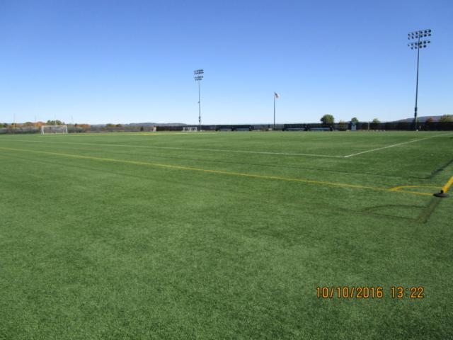 HCCC Lacrosse Sporting Stadium 017