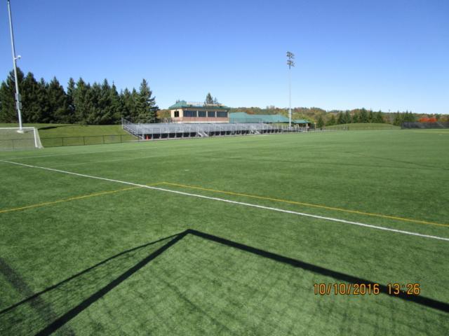 HCCC Lacrosse Sporting Stadium 019